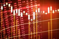 Sektor Konsumsi dan Aneka Industri Jerumuskan Indeks, IHSG Berakhir di 5.910