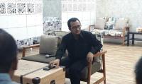 Paytren Dibekukan BI, Yusuf Mansur: Perbaikan dari Kami Sudah Selesai