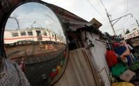 Catat! Ikatan Sarjana Ekonomi Diminta Atasi Kemiskinan di Indonesia