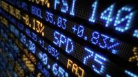 Butuh Dana untuk Kereta Bandara Soetta, KAI Terbitkan Obligasi Rp2 Triliun