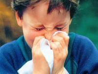 OKEZONE FILES: Orangtua Bacakan Hamdalah untuk Anaknya yang Bersin, Sudah Benarkah?