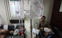 Bupati Kolaka: Seluruh Layanan Kesehatan Masyarakat Harus Terakreditasi