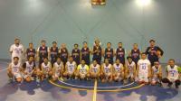 Rayakan HUT MNC Group Ke-28, 16 Tim Basket Bersaing di MNC Cup 2017