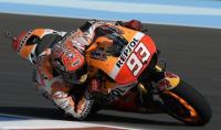 Jelang MotoGP Australia 2017, Marc Marquez Punya Mimpi Buruk pada Musim Lalu