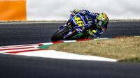 Tatap MotoGP Australia, Valentino Rossi: Saya Harap Cuaca Bersahabat