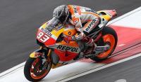 Hadapi Persaingan di MotoGP Australia 2017, Marc Marquez: Perlu Ketahanan Fisik di Phillip Island