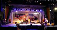 Festival Sungai Carang, Cara Promosikan Wisata Bahari, Kuliner dan Budaya Tanjung Pinang kepada Dunia