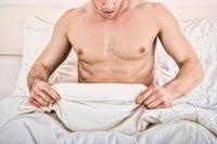 SEXUAL HEALTH: Merokok Bisa Menyebabkan Ukuran Mr P Menyusut?