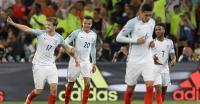 Jelang Piala Dunia 2018, Sejumlah Hotel di Rusia Pasang Tarif 7 Kali Lipat