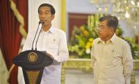 3 TAHUN JOKOWI-JK: Giat Bela Etnis Rohingya, Upaya Diplomasi Indonesia Jadi Sorotan Dunia