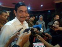 Catat! Mulai Tahun Depan Pemerintah Jokowi-JK Fokus Atasi Kemiskinan Wilayah Pantai