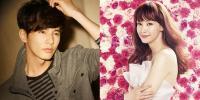 Lama Tak Terlihat, Won Bin dan Lee Na Young Siap <i>Comeback</i> Lewat Film Baru