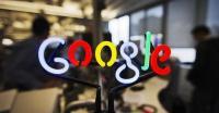 Keren! Google Rilis Fitur Baru untuk Jelajah Berbagai Planet
