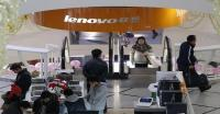 Lenovo PHK 1.000 Karyawan, Ada Apa?