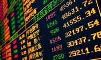 Akhir Pekan, Bursa Asia Dibuka <i>Mixed</i>