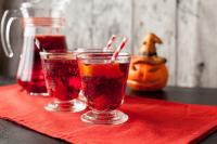 Coffee Shop di Inggris, Singapura, Norwegia dan Swedia Bakal Kehadiran Minuman Vampir Frappuccino untuk Rayakan Halloween