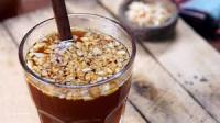 OKEZONE WEEK-END: Nikmati Air Guraka, Minuman Khas Ternate Terbuat dari Rempah-Rempah