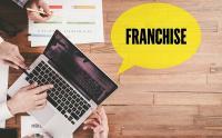 Mulai Bisnis dari Waralaba, Coba Pilih <i>Franchise</i> Sesuai Modal