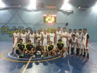 Tampil Impresif, 3 Tim Basket Melaju ke Perempatfinal MNC Cup 2017