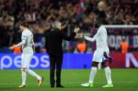 Manchester United Belum Terkalahkan meski Miliki Jadwal Padat, David Wagner: Mourinho Luar Biasa!