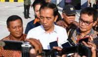 BUSINESS HITS: Kertas Sakti Jokowi Bereskan Sengketa Tanah di KEK Mandalika