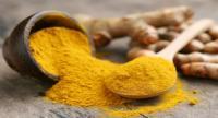 OKEZONE WEEK-END: Menguak Kelebihan & Kekurangan Kunyit, Jahe, dan Kencur untuk Bumbu Masakan