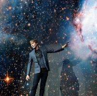 Mengejutkan! Ilmuwan Ini Jelaskan Seperti Apa Kehidupan di Luar Bumi