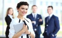 Catat! Atasi Gangguan di Tempat Kerja dengan Strategi Manajemen Waktu