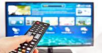 RUU Penyiaran, Baleg DPR: Single Mux Mematikan Sektor Swasta