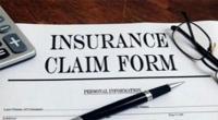 BUSINESS HITS: Catat Aturannya, Ini Cara Mudah Klaim Asuransi Kesehatan!