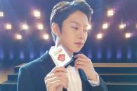 Kesehatan Terganggu! Heechul Super Junior Tak Mampu Menari dengan Baik