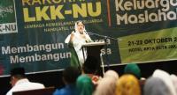 Menko PMK: Ketahanan Keluarga Kunci Mencegah Radikalisme