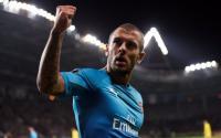 Mampu Tunjukkan Performa Menjanjikan Bersama Arsenal, Keown Sanjung Wilshere