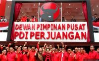 Minggu Depan, PDIP Bakal Kumpulkan Bakal Calon Gubernur Jabar