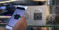 Techno Trick: Yuk! Ketahui Cara Mudah Berbagi Sandi Wi-Fi dengan QR Code