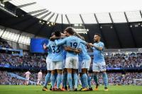 Manchester City Gemilang, Klopp: Mereka Melakukan Transfer yang Bagus