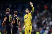 Susunan Pemain Tottenham Hotspur vs Liverpool, Kane Jadi Ujian Berat Lini Belakang <i>The Reds</i>