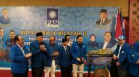 PAN Akan Terapkan Kompensasi bagi Caleg yang Gagal Raih Kursi di Pemilu 2019