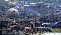 Hore! Menhan Filipina: Tak Ada Lagi Militan ISIS di Marawi