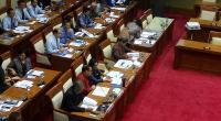 Sri Mulyani Sudah Ajukan 3 Nama Calon Dirjen Pajak ke Presiden?