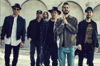 Lewat Streaming Youtube, Konser Tribute Linkin Park untuk Chester Bennington Bakal Disiarkan Langsung 27 Oktober 2017
