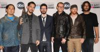 Linkin Park Siap Gelar Konser Live Streaming Menghormati Chester Bennington