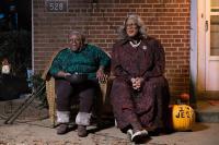 Jelang Perayaan Halloween, Komedi Horor Boo 2 Puncaki Box Office