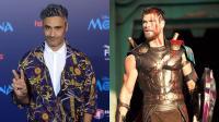 Sukses Bawa Nuansa Baru ke <i>Thor</i>, Taika Waititi Akan Arahkan <i>Star Wars</i>?