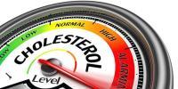 Sajian Salmon Hingga Ikan Laut Bantu Jaga Kadar Kolesterol, Begini Cara Mengolahnya!