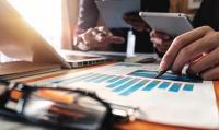 Hingga September, Mandiri Tunas Finance Salurkan Pembiayaan Rp15,57 Triliun