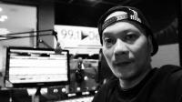 <i>Dear</i> Iwa K, Mantan Istri Ingin Dikabari Jika Bebas Nanti