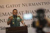 Panglima TNI Ditolak, Guru Besar Hukum Internasional Sebut Diplomat AS Bisa Terusir dari Indonesia, tetapi...