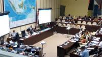 Polemik Pengesahan Perppu Ormas, DPR Sepakat Paripurna Dilakukan Besok