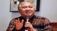 Jadi Utusan Presiden, Din Syamsuddin: Saya Terima Sebagai Pengabdian untuk Bangsa